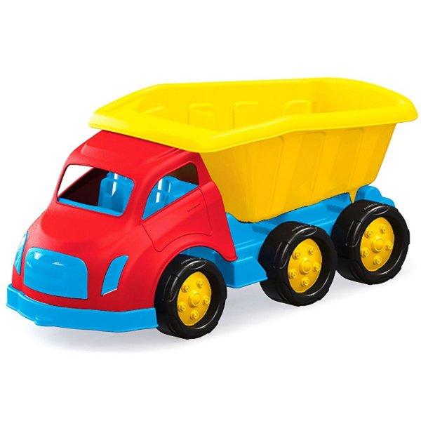 Камион - Макси
